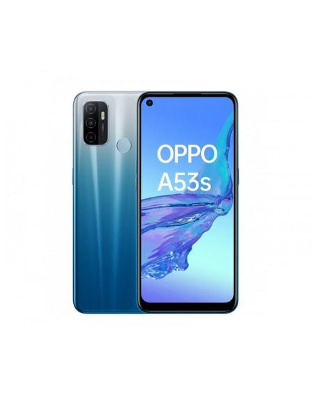 Reparar Oppo A53s