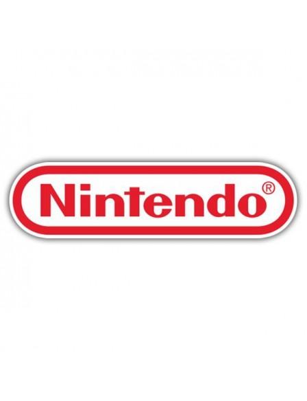 Reparar Nintendo