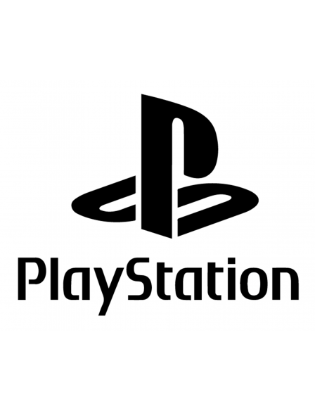 Reparar PlayStation