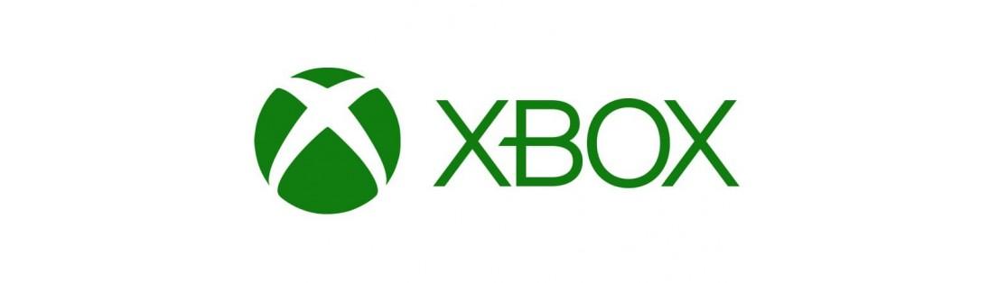 Reparar Xbox