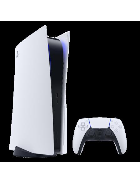 Reparar PlayStation 5