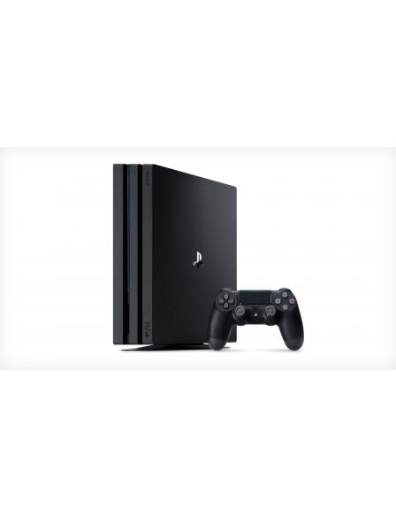 Reparar PlayStation 4 Pro