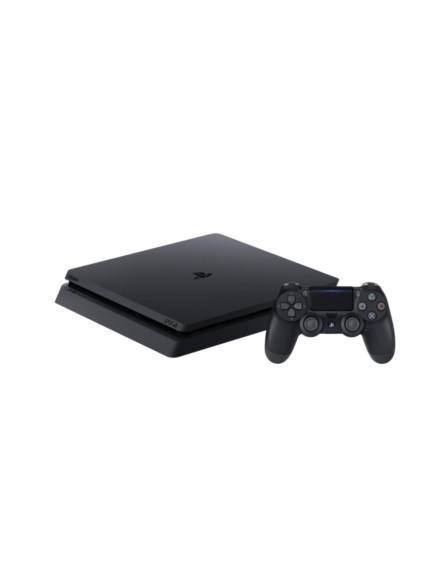 Reparar PlayStation 4 Slim
