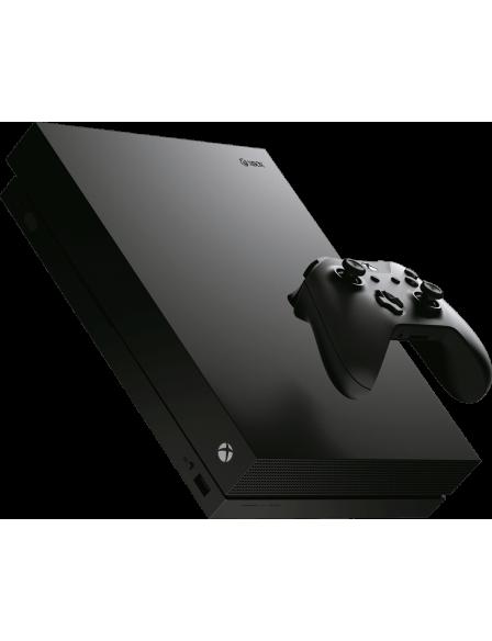 Reparar Xbox One X