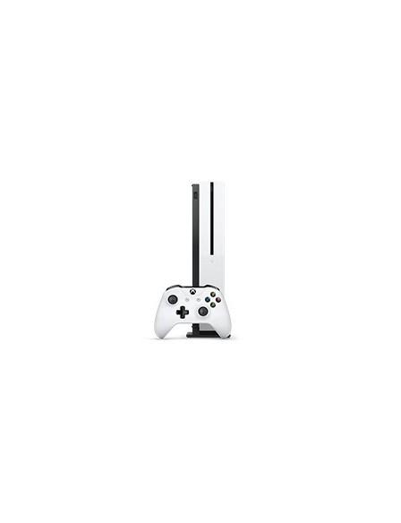 Reparar Xbox One S