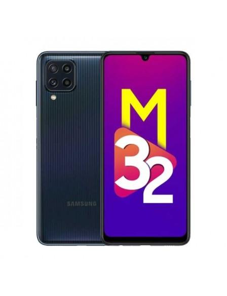 Reparar Samsung M32
