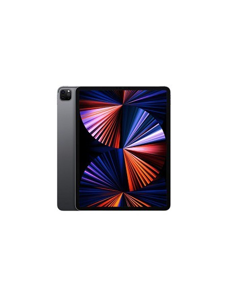 Reparar iPad Pro 12.9 5ª 2021 M1