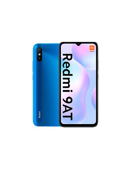 Reparar Xiaomi Redmi 9AT
