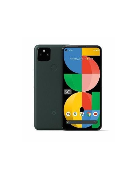 Reparar Google Pixel 5a 5G