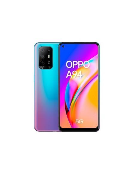 Reparar Oppo A94 5G