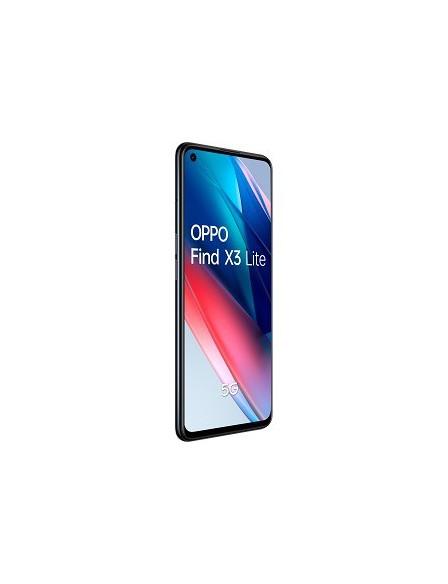 Reparar Oppo Find X3 Lite