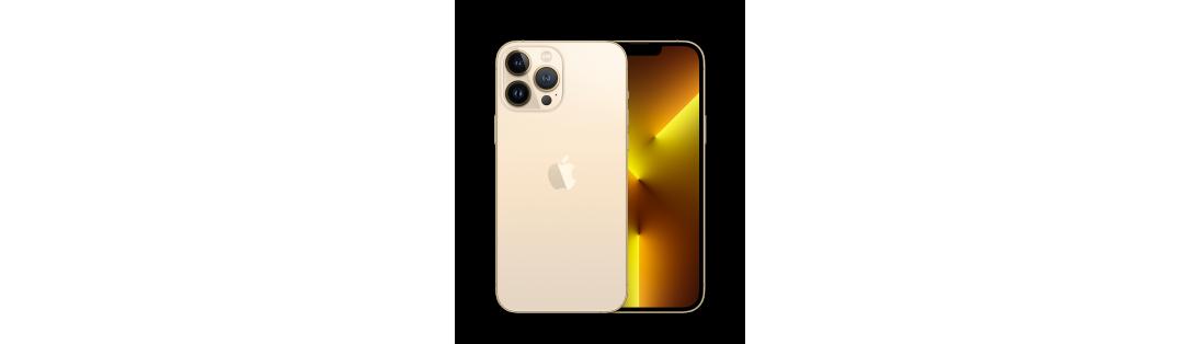 Reparar iPhone 13 Pro Max en Madrid