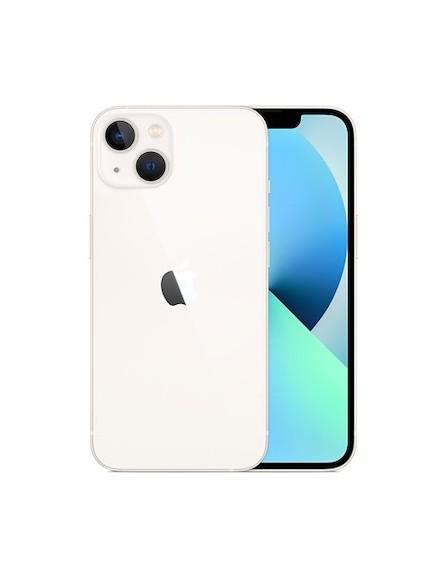 Reparar iPhone 13