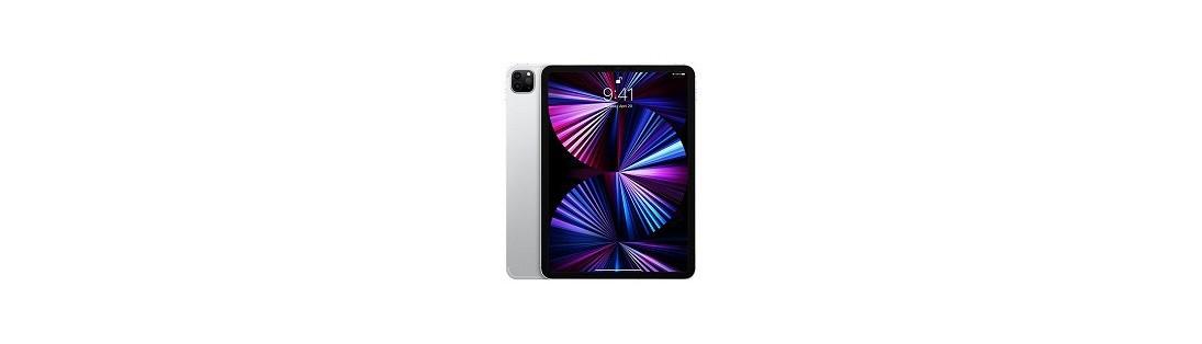 Reparar Tablet iPad Pro 11 3ª 2021 M1 en Madrid