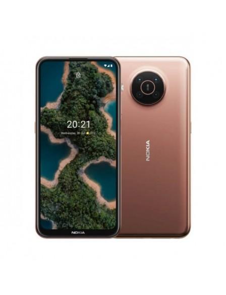 Reparar Nokia X20