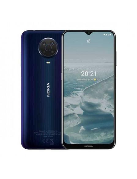 Reparar Nokia G20
