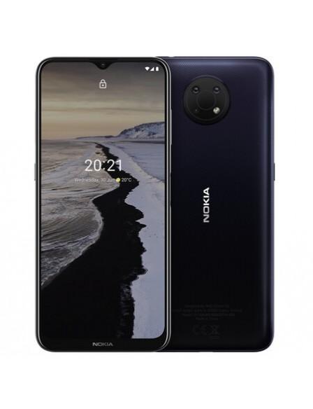 Reparar Nokia G10