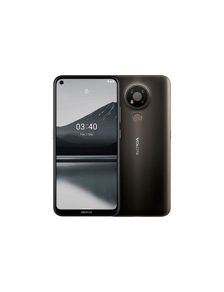 Reparar Nokia 3.4