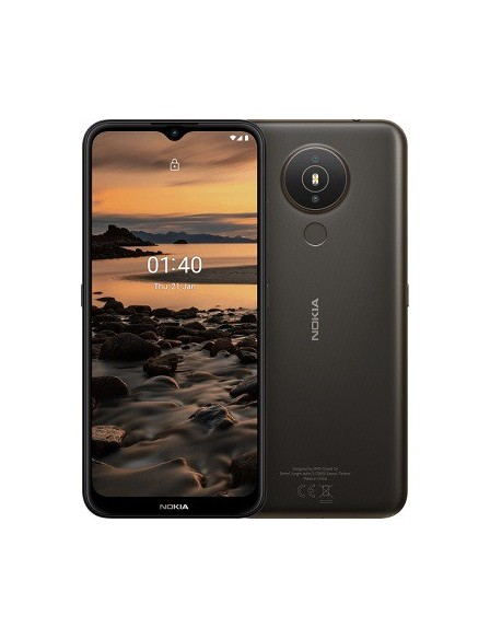 Reparar Nokia 1.4