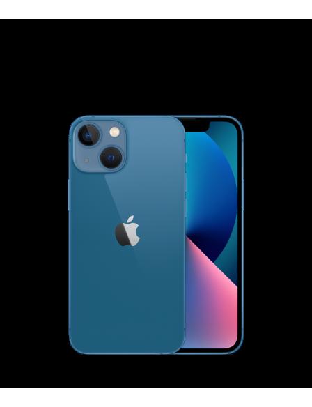 Reparar Placa Base iPhone 13 Mini