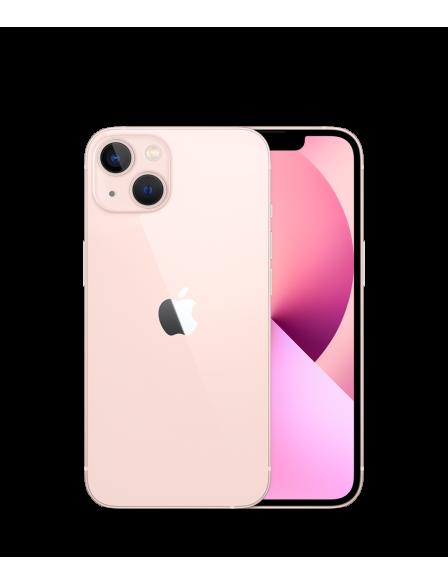 Reparar Placa Base iPhone 13