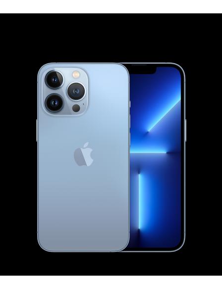 Reparar Placa Base iPhone 13 Pro