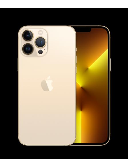 Reparar Placa Base iPhone 13 Pro Max