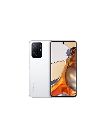 Reparar Xiaomi 11T Pro