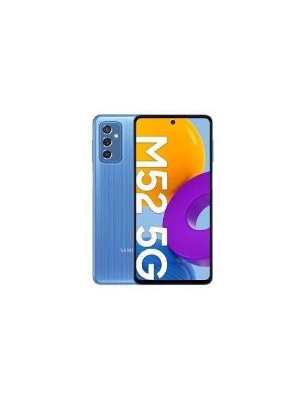 Reparar Samsung M52 5G