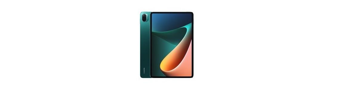 Reparar Tablet Xiaomi en Madrid