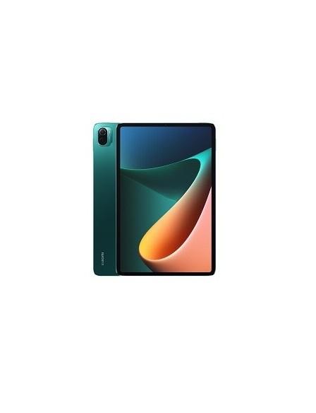 Reparar Tablet Xiaomi