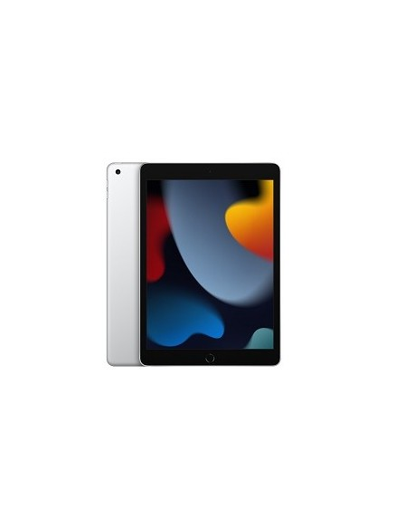 Reparar Tablet iPad 2021