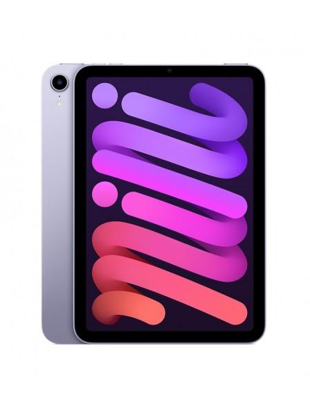 Reparar iPad Mini 6