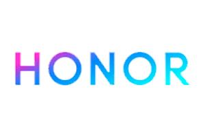 Reparar Honor