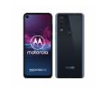 Reparar Motorola One Action