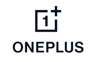 Reparar OnePlus