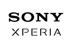 Reparar Sony Xperia