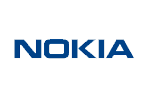 Reparar Nokia