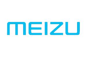 Reparar Meizu