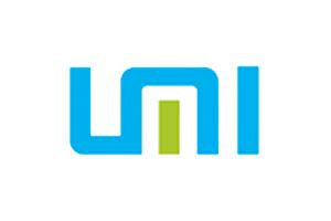 Reparar Umi