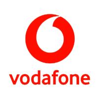 Reparar Vodafone